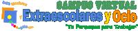 Cursos online Extraescolar