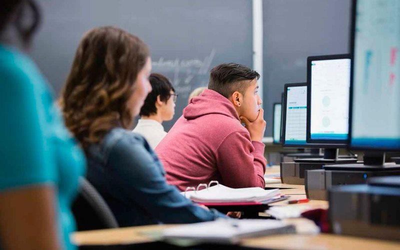 La formación académica y sus ventajas en el campo laboral