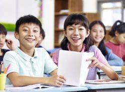 La educación en Singapur, un modelo exitoso