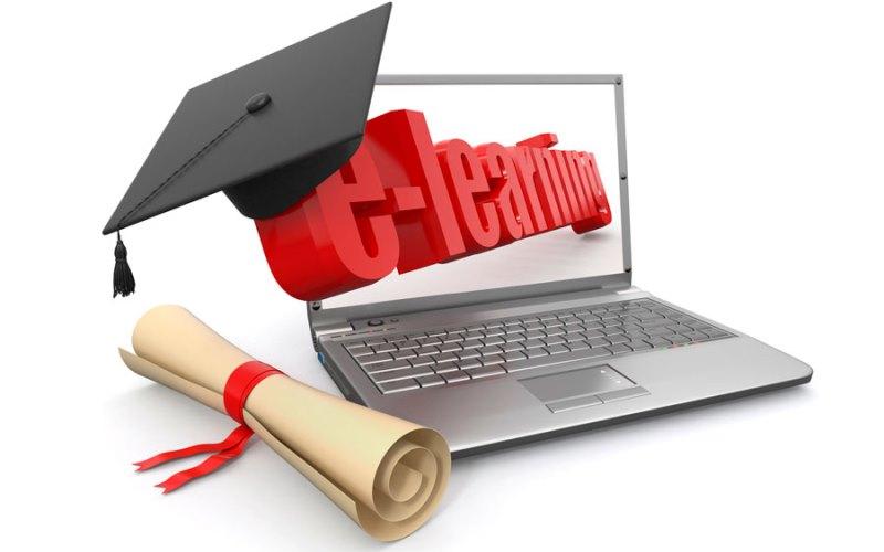 La tecnología y su aplicabilidad en la educación