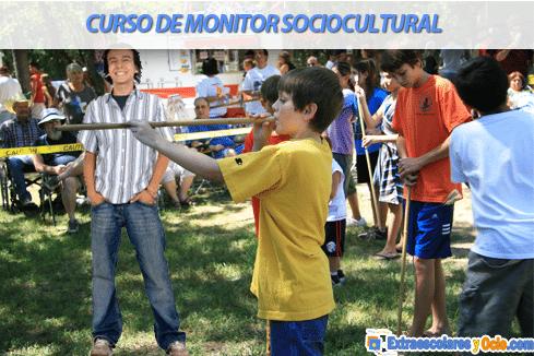 Monitor SocioCultural