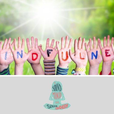 Monitor de Mindfulness para niños como Actividad Extraescolar